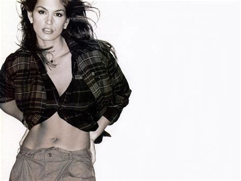 Cindy Crawford Hot Pictures Photo Gallery Wallpapers