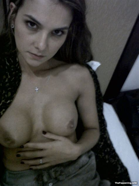 catalina gomez nude pics and vids the fappening