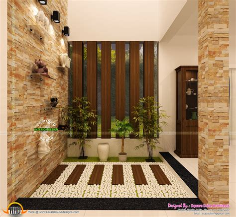 home interiors designs kerala home design bloglovin