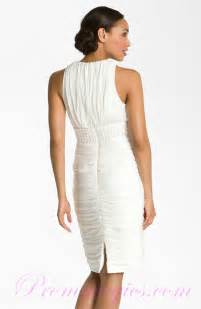 white short dresses for women dress fa