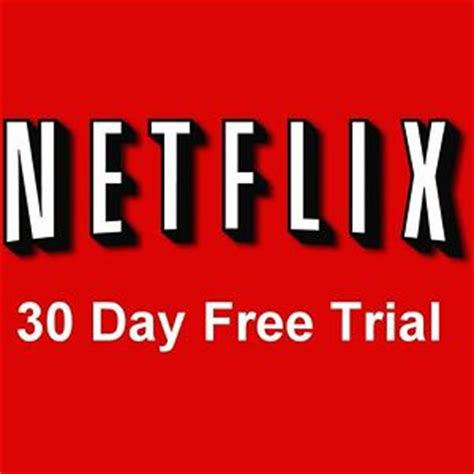 netflix free trial on vimeo