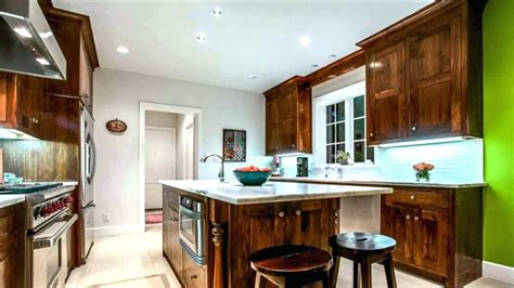 contemporary kitchen ideas 2014 modern kitchen design trends 2012 designs top 5722