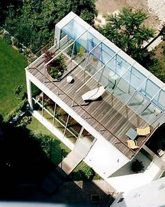 Kleine Häuser Architektur : kleine h user sch ner wohnen ~ Sanjose-hotels-ca.com Haus und Dekorationen