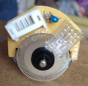 Drehzahl Motor Berechnen : motor mit encoder bezugsquelle ~ Themetempest.com Abrechnung