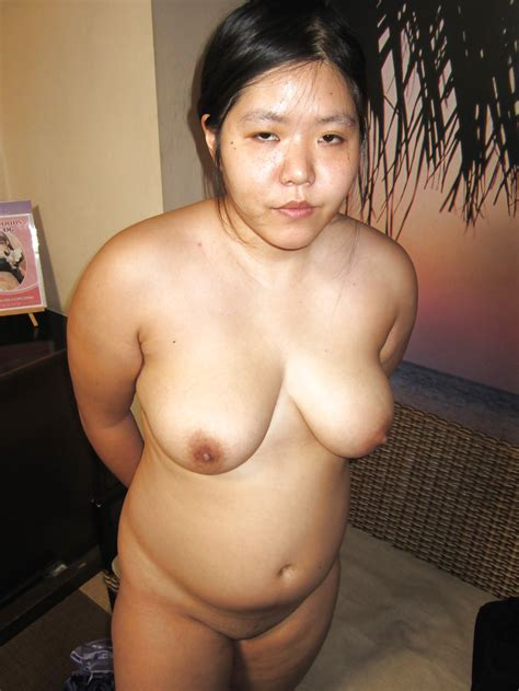 Amateur Asian Pictures Japanese Sexy Bbw 3