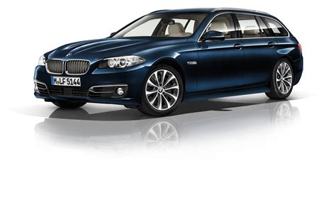 Bmw 5 Series Touring Wallpaper by 2014 Bmw 5 Series Touring Conceptcarz