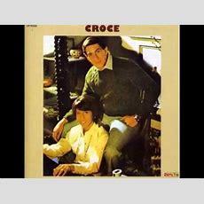 Jim & Ingrid Croce Age Youtube