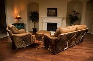 Wow, Beautiful, Furniture