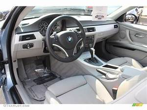 2009 Bmw 328i Interior  2015 Used Bmw 3 Series Certified