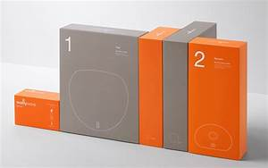 awesome packaging design of electronic products for With how to package a product