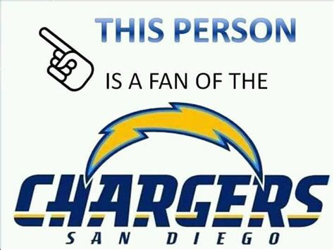 123 Best Images About San Diego Chargers Funny On