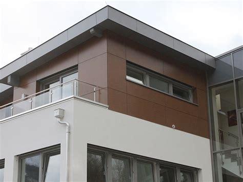 Mit Fassadenplatten by Fassadenplatten Modern In 2019 Fassadenplatten