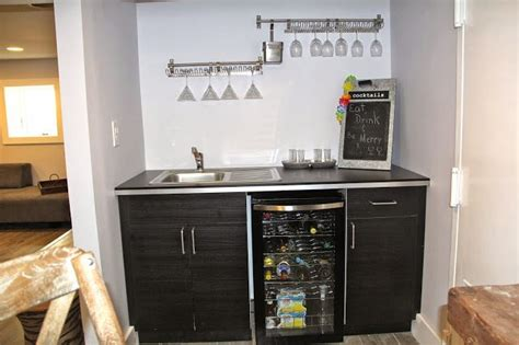 liquor cabinet ikea hack liquor cabinets bar carts