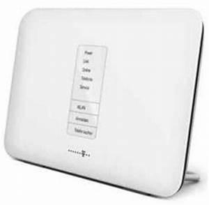 Telekom Wlan Test : wlan router telekom speedport w724v im vergleich und test ~ Buech-reservation.com Haus und Dekorationen