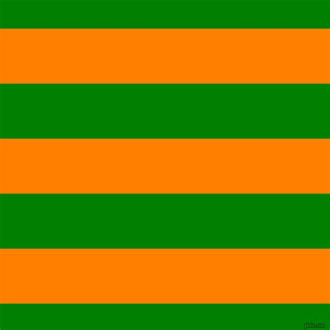 Background Orange And Green Wallpaper by Orange And Green Wallpaper Wallpapersafari