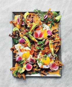 Bon Appétit takes iPhone food photography to whole new level | Food photography, Food ...