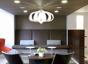 Office Budget Example Don 39 T Forget The Waiting Area In Your Office Design
