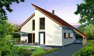 Moderne Container Häuser : moderne massivh user f r berlin und brandenburg richter haus ~ Whattoseeinmadrid.com Haus und Dekorationen