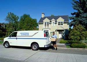 motor carrier act overtime  paid