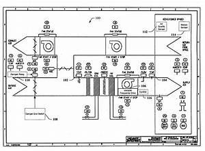 Trane Wiring Diagrams Model