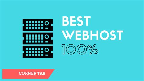 Best Website Hosting Best Website Hosting Site My Top Review Tutorial Faq