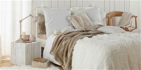 idée déco chambre cocooning id 233 e d 233 co chambre cocooning