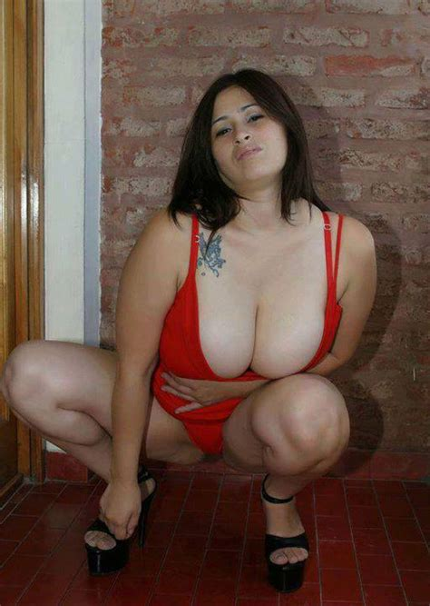 sexy nude arab girls nude feet girls hourglass shaped
