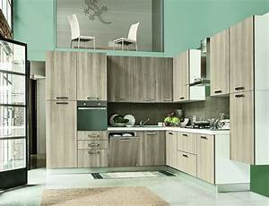 Awesome Ricci Casa Cucine Photos - acrylicgiftware.us ...