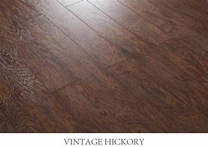 solid oak handscraped cashmere 3 4 x 5 oh502 prolex With prolex flooring