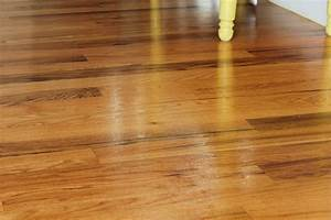 diy natural wood floor polishing cleaner With how to dry wet wood floor