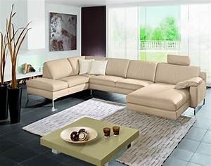 W Schillig Enjoy : w schillig enjoy cool schilling sofa w schillig sofa loop taoo enjoy joyce plus schilling with ~ Buech-reservation.com Haus und Dekorationen