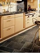 Kitchen Flooring Ideas Vinyl by Kitchen Floor Covering Ideas