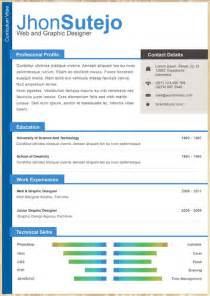 resume in ms word format free download the 10 most amazing resume templates for recent grads
