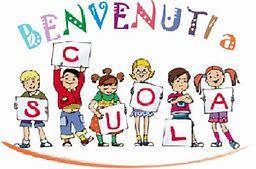 Risultato immagine per alunni a scuola immagini