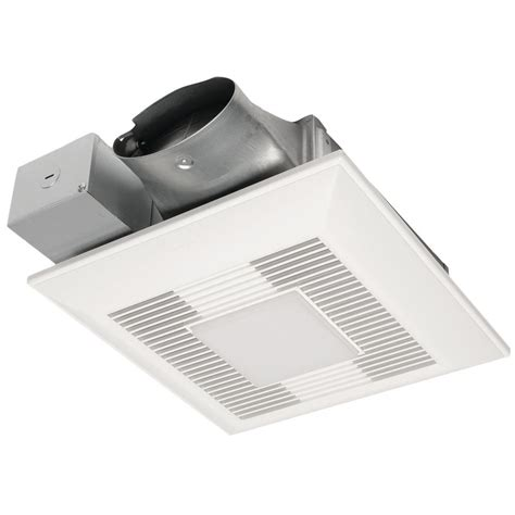 panasonic exhaust fan with light panasonic whispervalue dc exhaust fan led light and night
