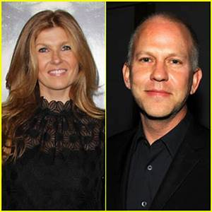 Ryan Murphy News, Photos, and Videos | Just Jared | Page 7
