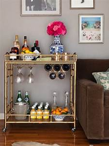 20 proofs that you need a mini bar messagenote
