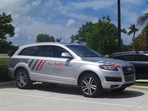 audi pembroke pines pembroke pines fl 33331 car dealership and auto financing autotrader