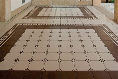 bathroom ceramic floor tile 15 inspiring floor tile ideas for your living room home decor
