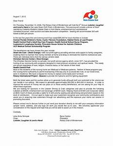 Corporate sponsorship funds request letter pdf chainimage for Letter to request sponsorship for an event