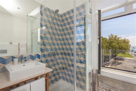 chambres d hotes lisbonne centre lisbon town guest house chambres d 39 hôtes lisbonne