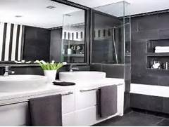 Bathroom Design Grey And White Grey And White Bathroom Ideas Bathroom Design Ideas And More