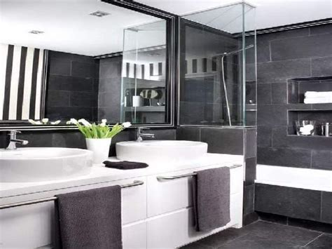 gray and white bathroom ideas bathroom designs grey and white grey and white bathroom