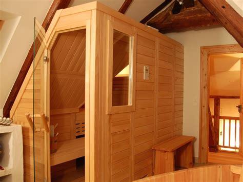 sauna kaufen günstig sauna kaufen in der schweiz direkt vom sauna hersteller