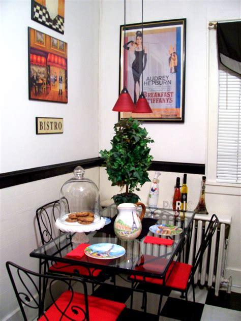 eye  design bistro kitchen   circa  home