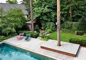 design5001571 garten landschaft gestaltung wald With französischer balkon mit garten des jahres