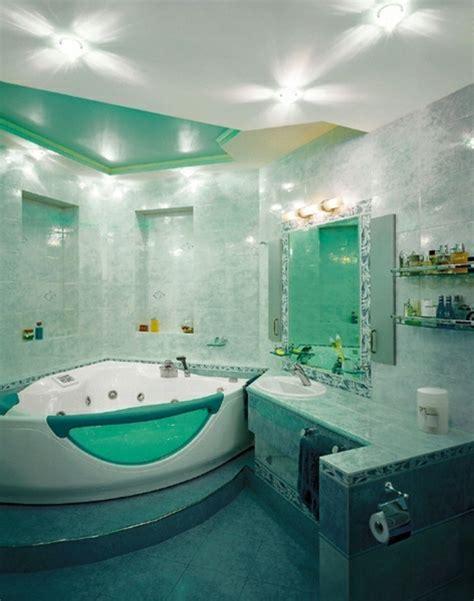 faience salle de bain vert photos de conception de maison agaroth