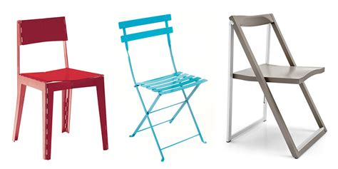 Living Room Makeovers 2017 by Best Modern Folding Chairs Designer Fold Up Chair Ideas