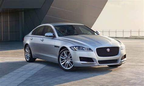 Midsize Sedans With Flair  » Autonxt