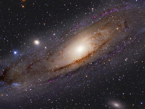 Galaxies  Earth Blog